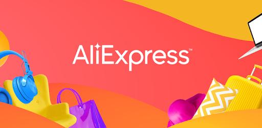 Оплата вебмани на Алиэкспресс, оплата Aliexpress через вебмани Украина.  Оплатить покупку товаров с помощью WebMoney ... c0e724c2819